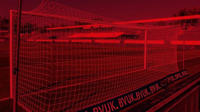 Kickers-Teaser-Presse